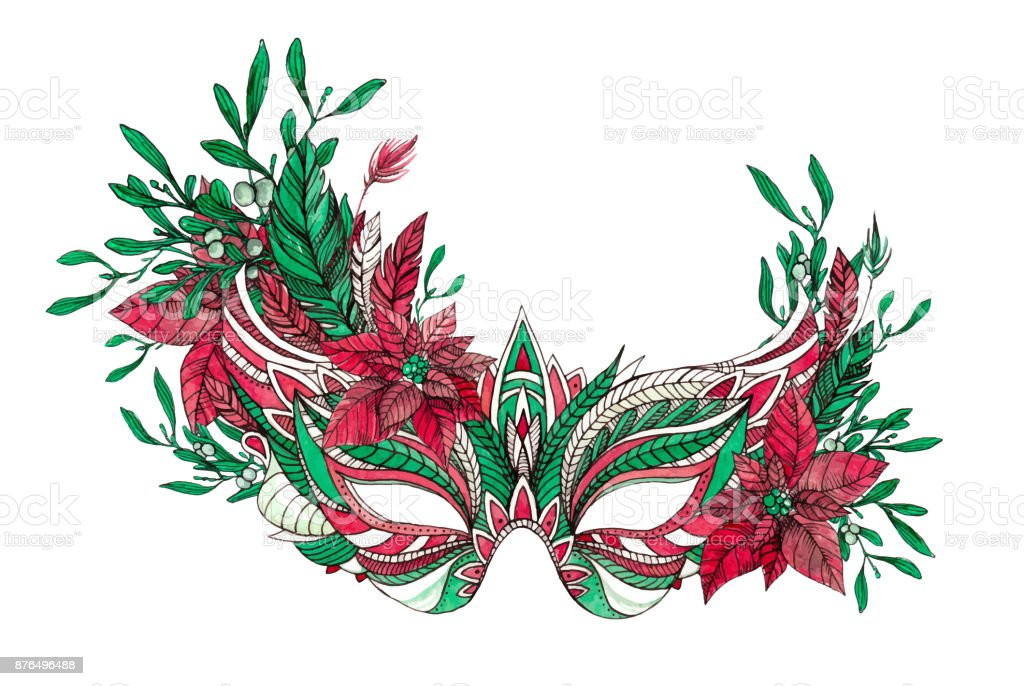 royalty free black lace masquerade masks pictures clip art vector rh istockphoto com masquerade clip art images masquerade clipart black and white