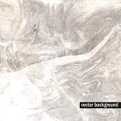 Watercolor marble background