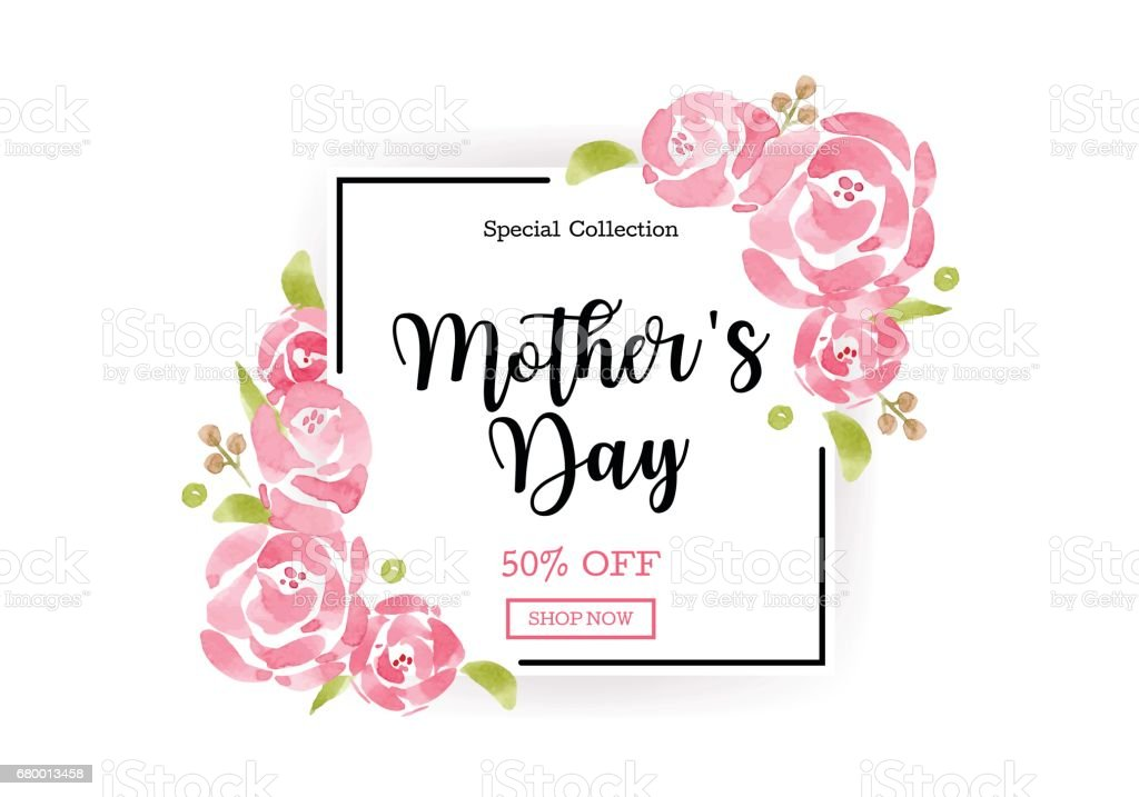 mothers day inspired vouchers - 612×428