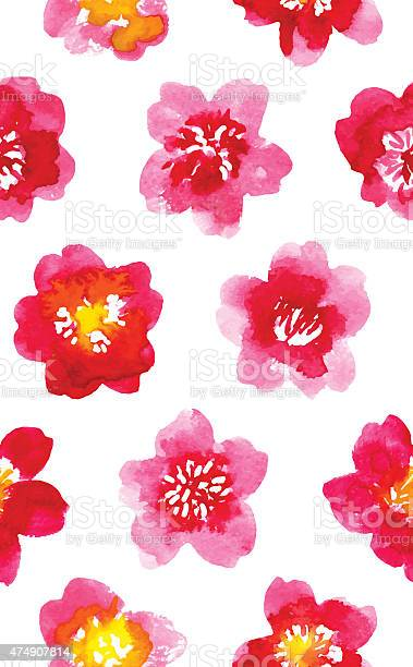 Watercolor painted pattern with camellia vector id474907814?b=1&k=6&m=474907814&s=612x612&h=sapzl7ksc1ptvlso7ayvvsllk9v44 cb  w1jdqcbi8=