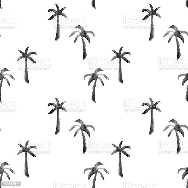 Watercolor palms seamless pattern black and white vector id485682544?b=1&k=6&m=485682544&s=612x612&h=no mlk9qmje arxi cq19dsmavobm rpucpc rbbaxu=