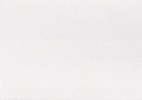 Watercolor Paper Texture Vector Illustration - Stockowe grafiki wektorowe i więcej obrazów Abstrakcja