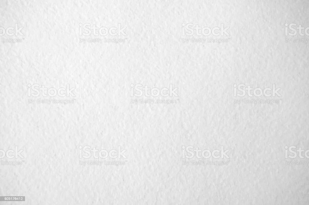 Watercolor paper vector texture royalty-free watercolor paper vector texture stock illustration - download image now