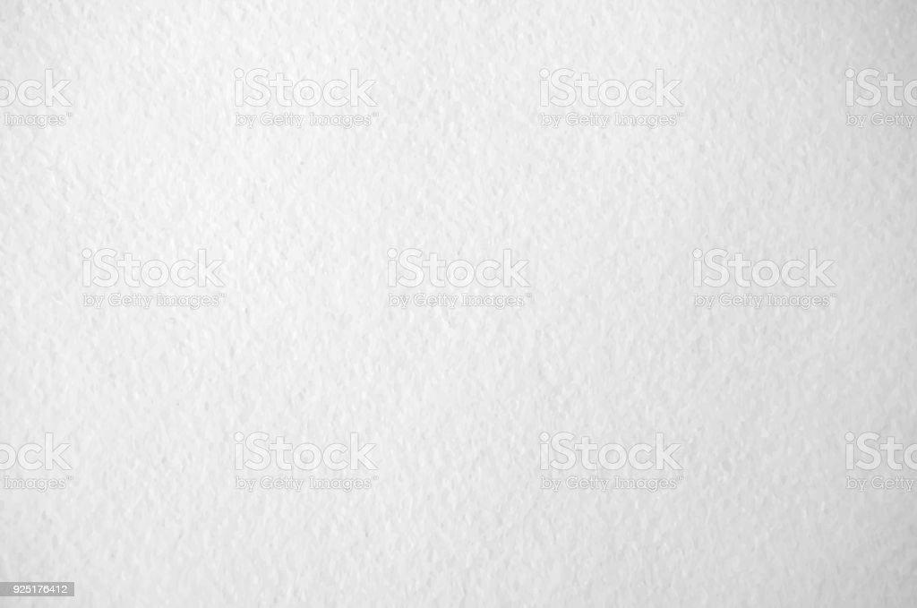 Texture vecteur papier aquarelle - clipart vectoriel de Abstrait libre de droits