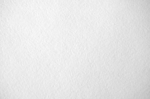 Watercolor paper vector texture