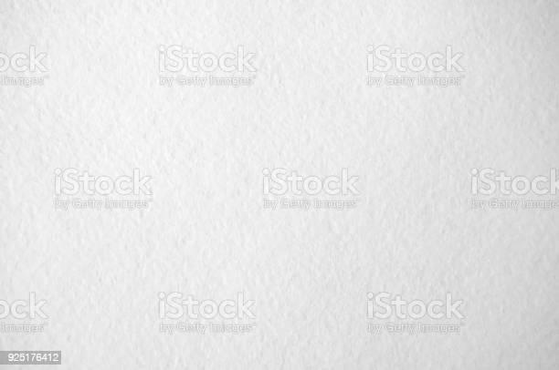 Watercolor paper vector texture vector id925176412?b=1&k=6&m=925176412&s=612x612&h=8eigt wpoimk4xbddz0mhtvggjilk83o345k2ugf8b8=