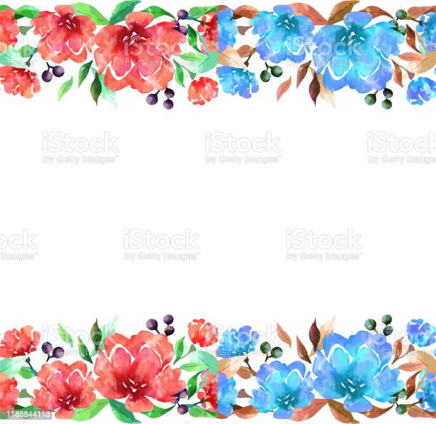 Watercolor style rose illustration vector id1188844113?b=1&k=6&m=1188844113&s=612x612&h=mveingrwnsbc 3 rae5cb6hojjfo9t9jr7z ijobsdc=