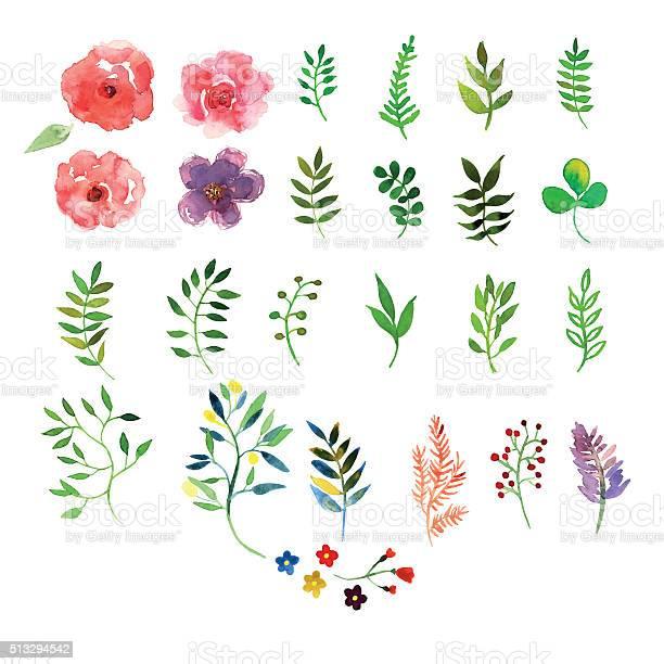 Watercolor texture vector id513294542?b=1&k=6&m=513294542&s=612x612&h=xqndmimweck73lxrdxmx vfzncm8tf5k6bwarn3gm8u=