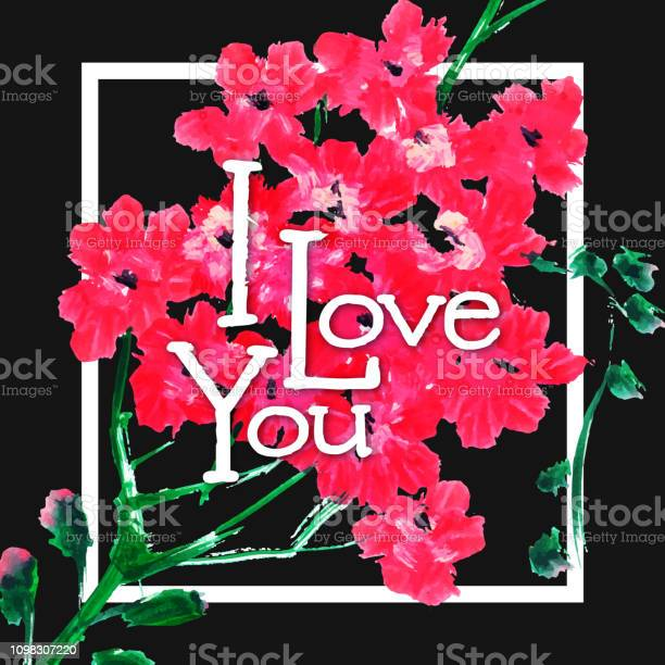 Watercolor valentine floral background vector id1098307220?b=1&k=6&m=1098307220&s=612x612&h=ojrv2dfqkyw8rhr646nvryhpzgfox9fzgdxohdgdek0=