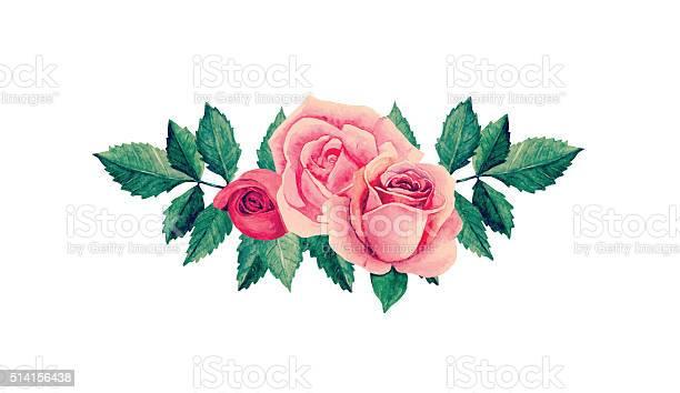 Watercolor vector bouquet clipart vector id514156438?b=1&k=6&m=514156438&s=612x612&h=qjw4cwmllnjl5evjzuyoumsbzfu1trlksvzrhrk8ee8=