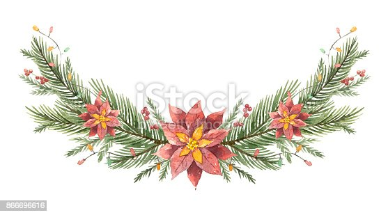 Vector Format Example on vector text, vector form, vector home, vector stone cracks, vector logos, vector frames, vector system, vector patterns, vector upc, vector graphics, vector software, vector print, vector table, vector artist, vector color, vector and bitmap, vector character, vector drawing, vector illustrations,