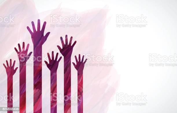 Watercolorl human hands vector id824846408?b=1&k=6&m=824846408&s=612x612&h=bc6en208rnyxa9fkgzx72eauivd1pujz6eupjdr1oec=