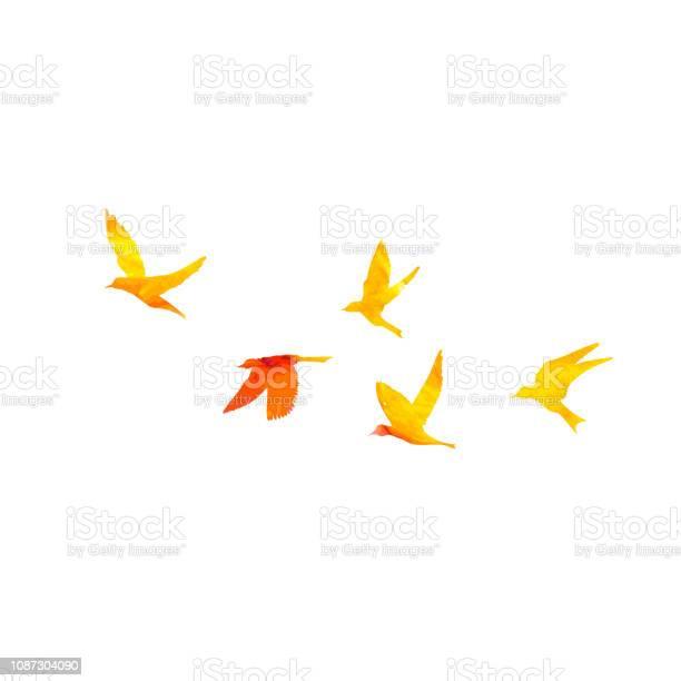 Watercolour silhouette of flying birds on white background body vector id1087304090?b=1&k=6&m=1087304090&s=612x612&h=10oqa1lzmeea8wehwfpyxspa9um7bi9spybqro6mf58=