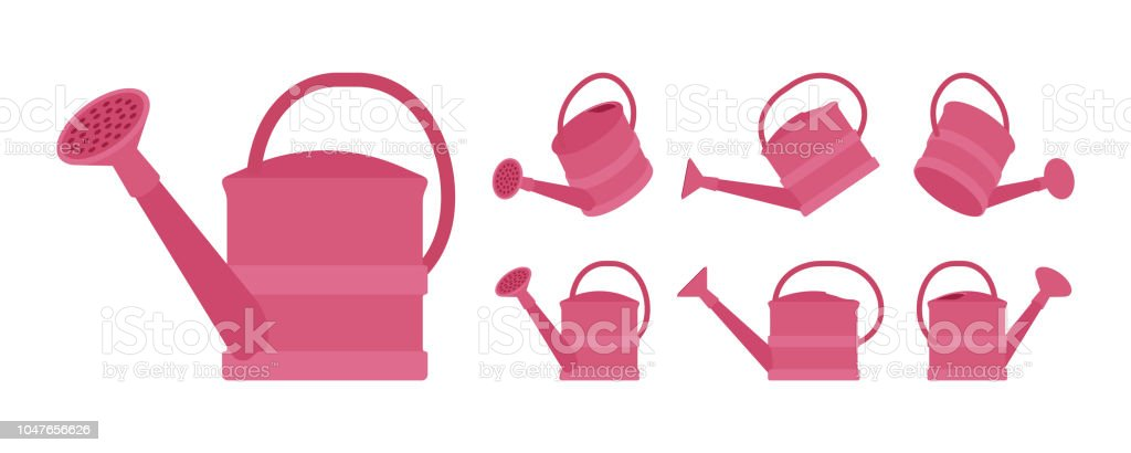 Clip Art Watering Cans Vector Graphics Gieter Transparant Kleur, PNG,  1200x630px, Watering Cans, Area, Bloem Easy