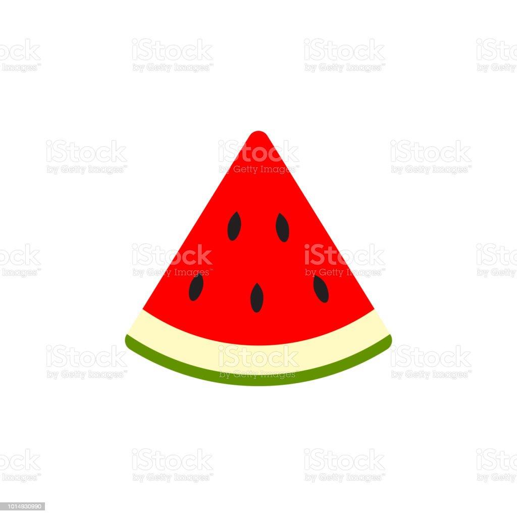 Free Melon Slice Cliparts, Download Free Clip Art, Free Clip Art on Clipart  Library