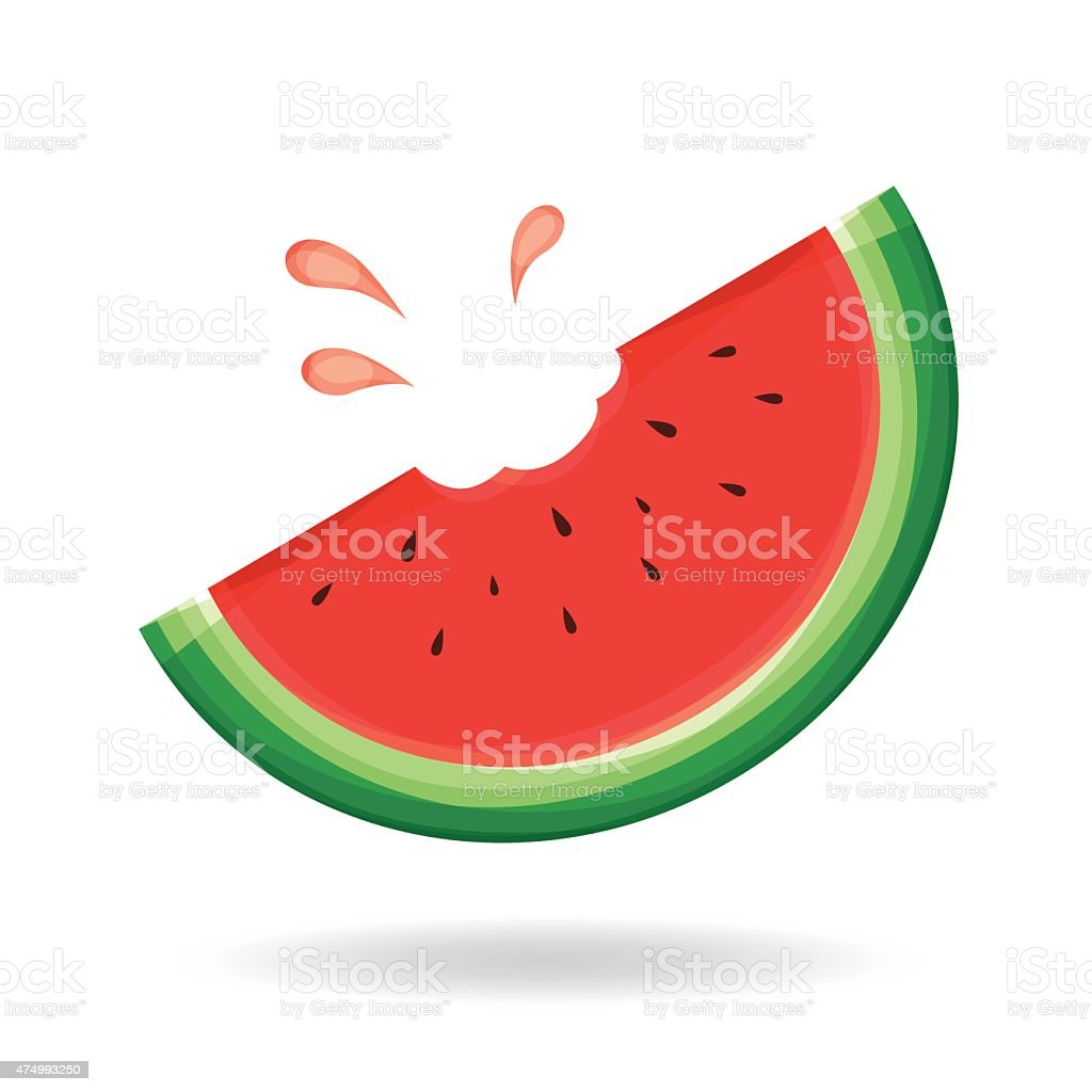 Royalty Free Watermelon Clip Art Vector Images