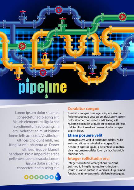 Waterpipe http://content.foto.mail.ru/bk/100pka/1/i-78.jpg pipefitter illustrations stock illustrations