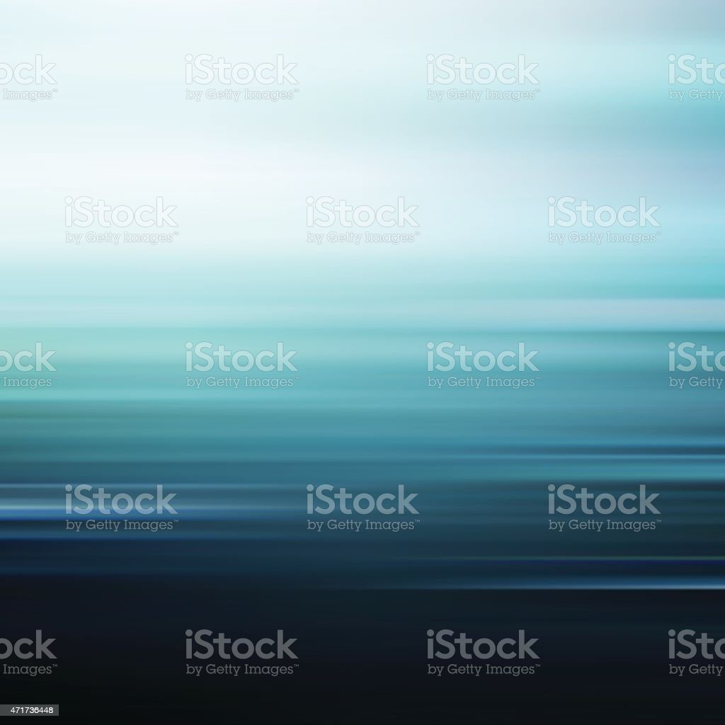 Wave background. Water surface. Realistic vector illustration. vector art illustration