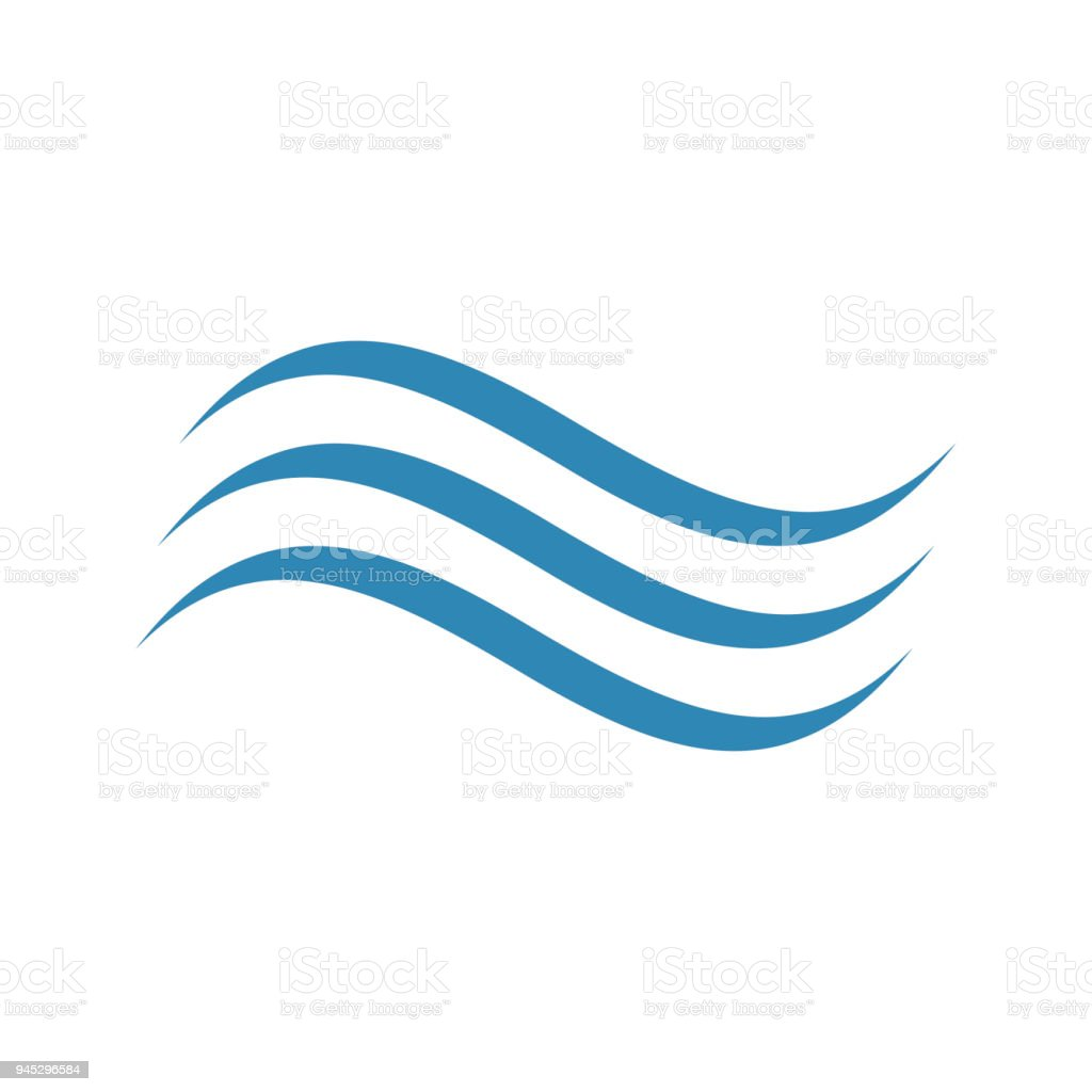 wave vector icon stock vector art more images of abstract rh istockphoto com wavevector spectrum wave vector lines