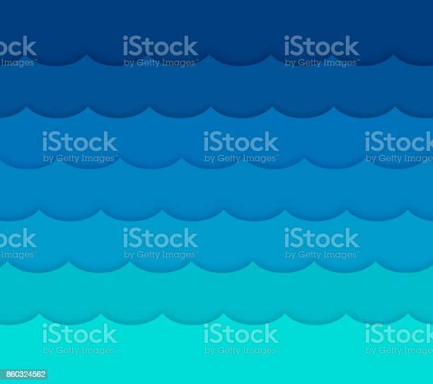 Waves background vector id860324562?b=1&k=6&m=860324562&s=612x612&h=w iugbf xdlhbagdikqxypz8 tf6qxhibe8g4krn4 0=