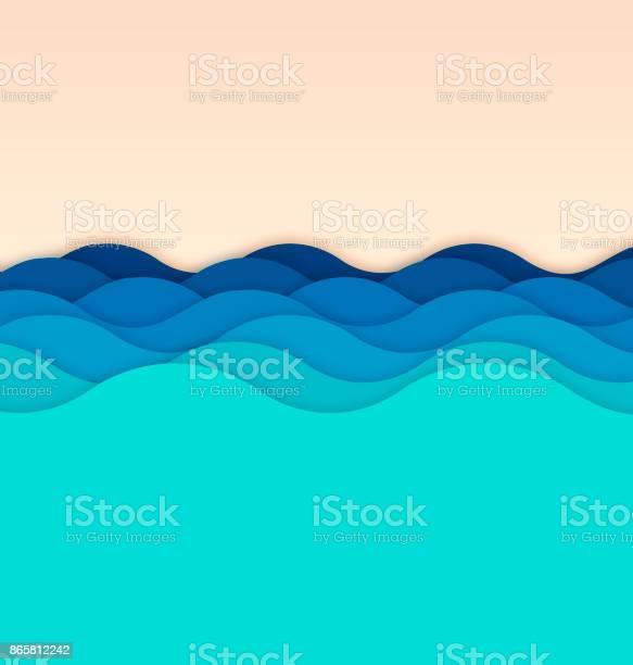 Waves background vector id865812242?b=1&k=6&m=865812242&s=612x612&h=leyeebphuj9hahgcw2 g5wge7jl2z7dothm3zzoxm1o=