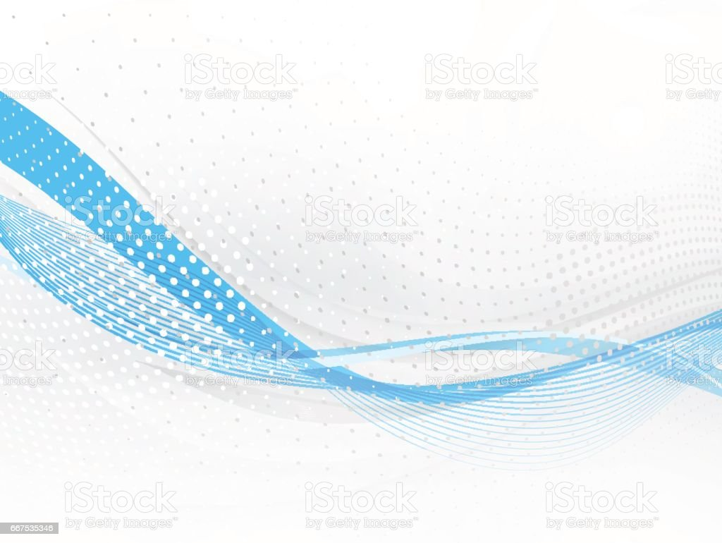 wavy abstract backgrounds wavy abstract backgrounds - immagini vettoriali stock e altre immagini di arte royalty-free