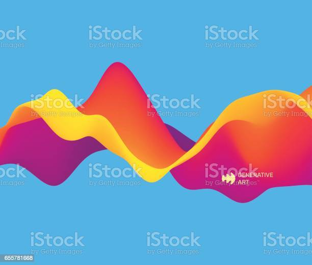 Wavy background illustration for flyer brochure and booklet design vector id655781668?b=1&k=6&m=655781668&s=612x612&h=ftjkfjknowkwlbgpnmdaj42t9ulsrwqtyglql3vnqqk=