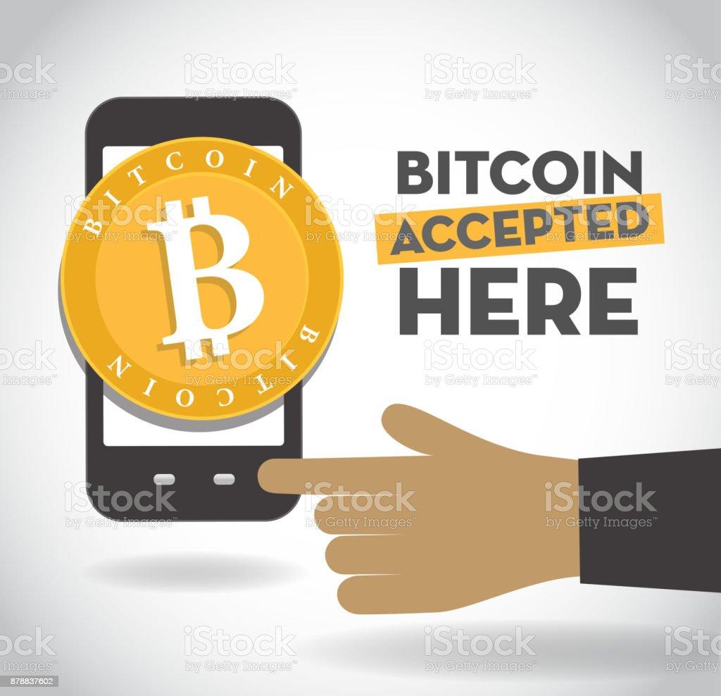 We accept bitcoins lamborghini accepts bitcoins