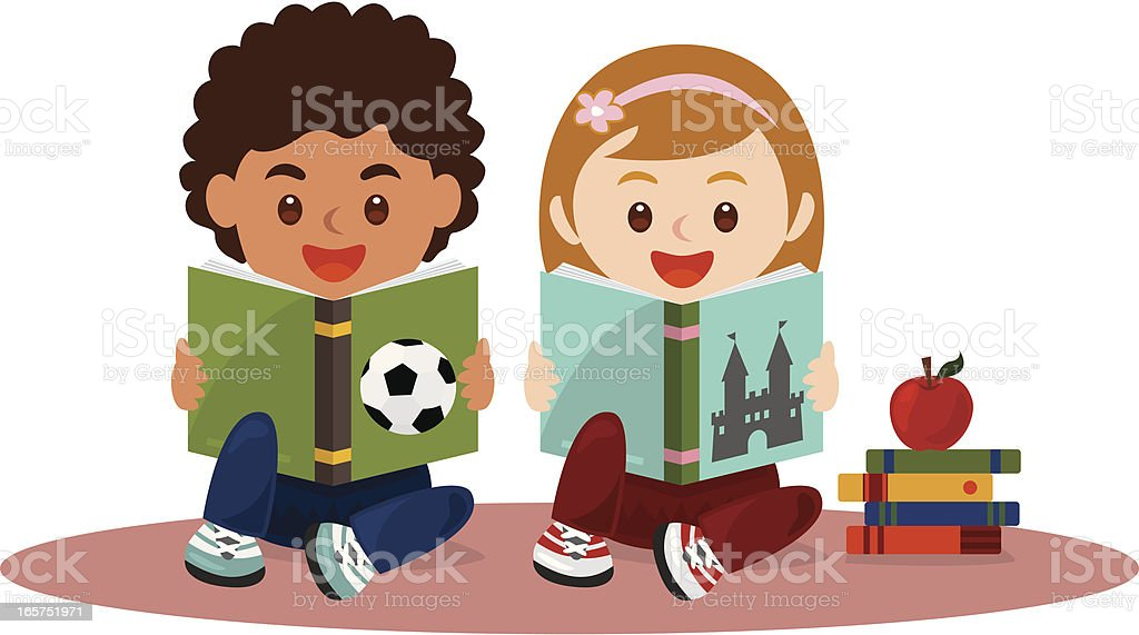 We love reading royalty-free we love reading stock vector art & more images of african ethnicity