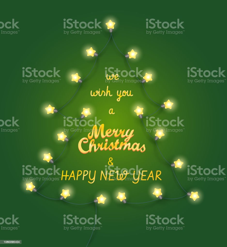 Wir Wünschen Ihnen Eine Frohe Weihnachten Und Glückliches Neues Jahr ...