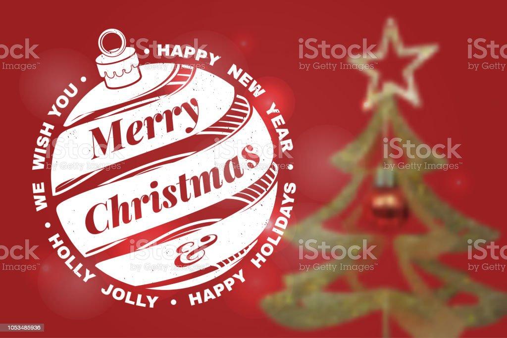 Wir Wünschen Ihnen Ein Frohes Weihnachtsfest Und Ein Frohes Neues ...