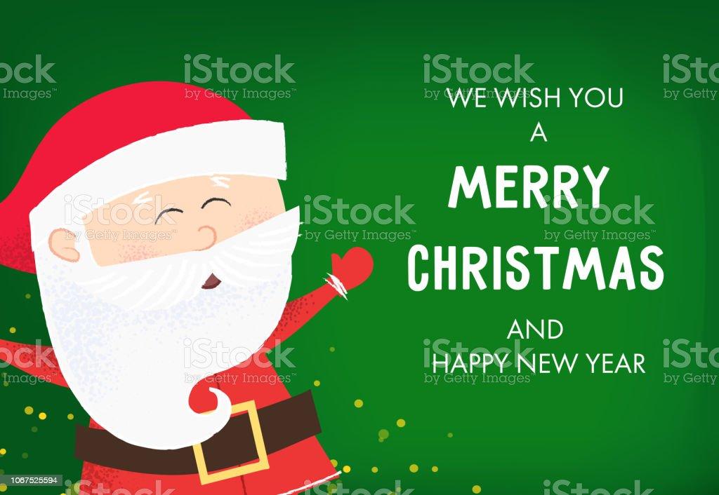 Wir Wünschen Dir Frohe Weihnachten.Wir Wünschen Ihnen Frohe Weihnachten Und Ein Glückliches Neues Jahr