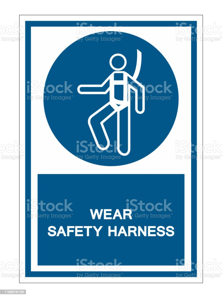 Best Wire Harness Illustrations  Royalty