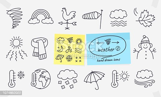 Full vector drawings with editable strokes.
