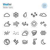 Weather, Meteorology, Climate,
