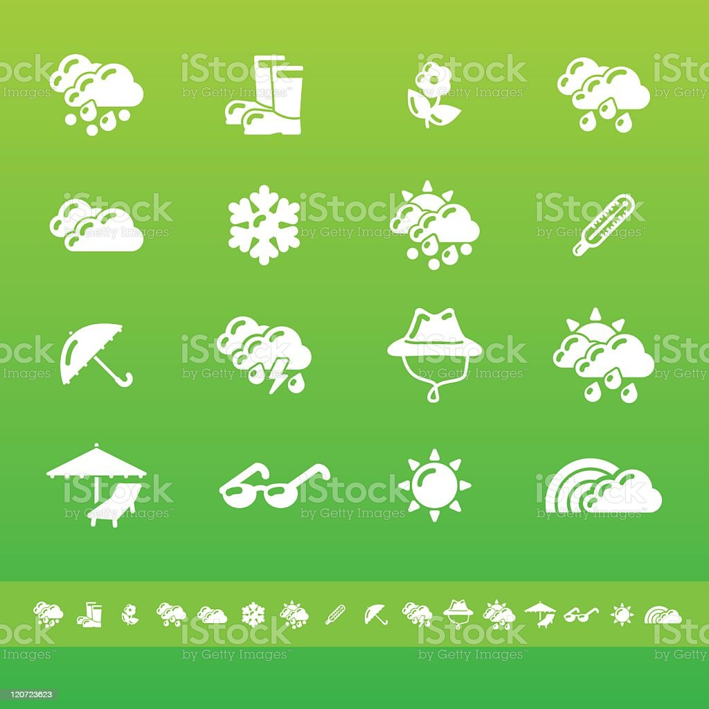 top 60 rain hat clip art vector graphics and