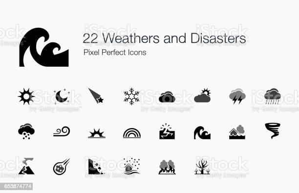 Weathers and disasters pixel perfect icons vector id653874774?b=1&k=6&m=653874774&s=612x612&h=thbdp mqozdvqaxndejaxfh7badbsm9yn2vvgfw xms=