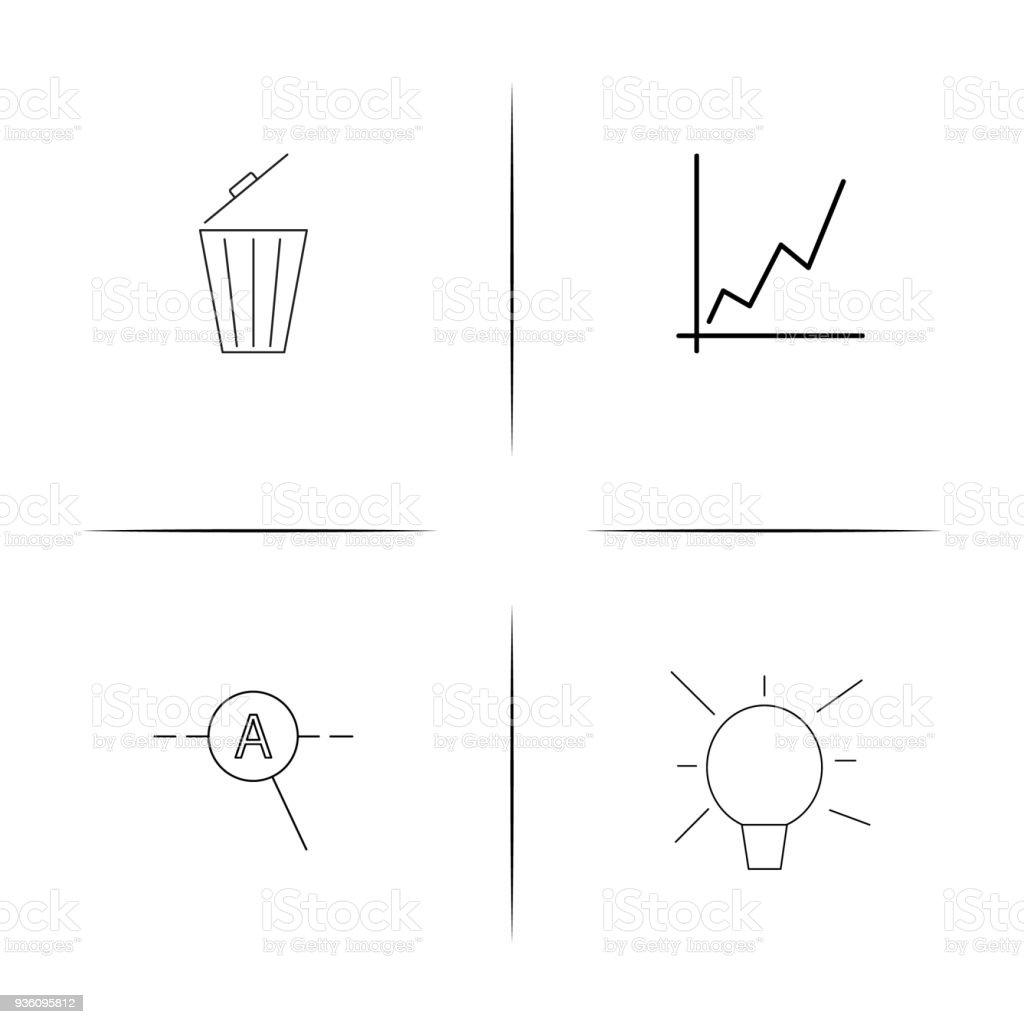Beste 87 Machen Prozessablaufdiagramm Online Foto Inspirationen ...