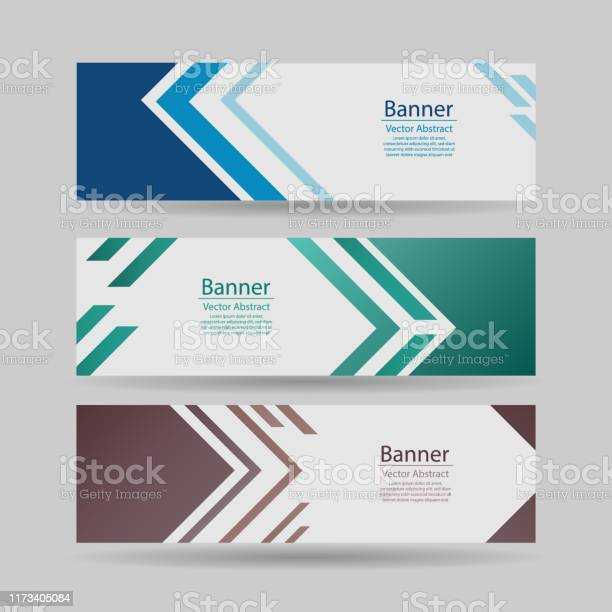 Web banner abstract background template business vector id1173405084?b=1&k=6&m=1173405084&s=612x612&h=waa dfh1as1 f wnfgl20g7uwyp9zae95dgndygcaya=