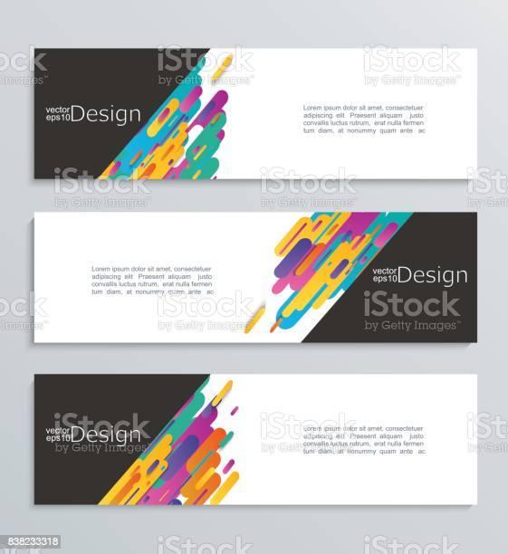 Professionelle Geschäftsbriefkopf Designvorlage Download