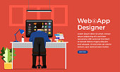 Web Designe and  Programmer