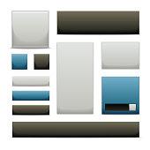 Web Frames - Slick