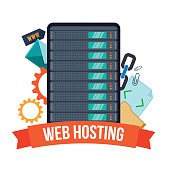 A Beginners Guide To Webhosts
