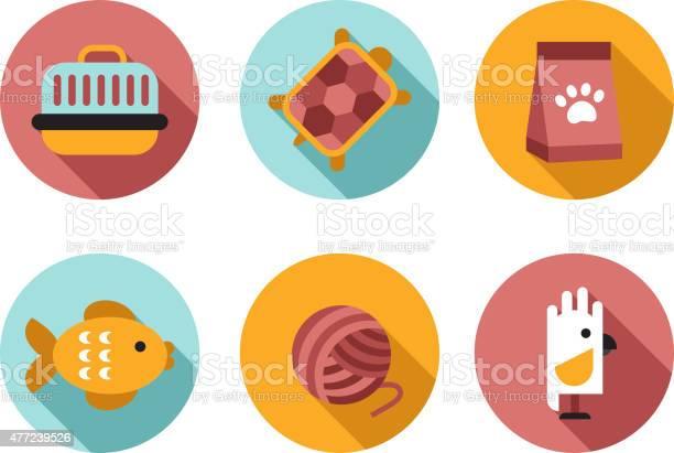 Web icon set pet vet pet shop vector id477239526?b=1&k=6&m=477239526&s=612x612&h=q2o6y0hwwmu0tfl9vsth03oavlrvftrchtwjd batsc=