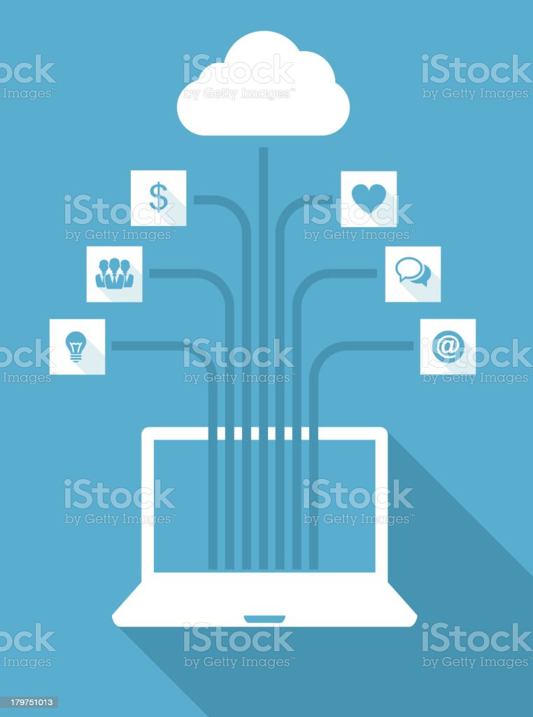 Web Icons royalty-free web icons stock vector art & more images of aiming