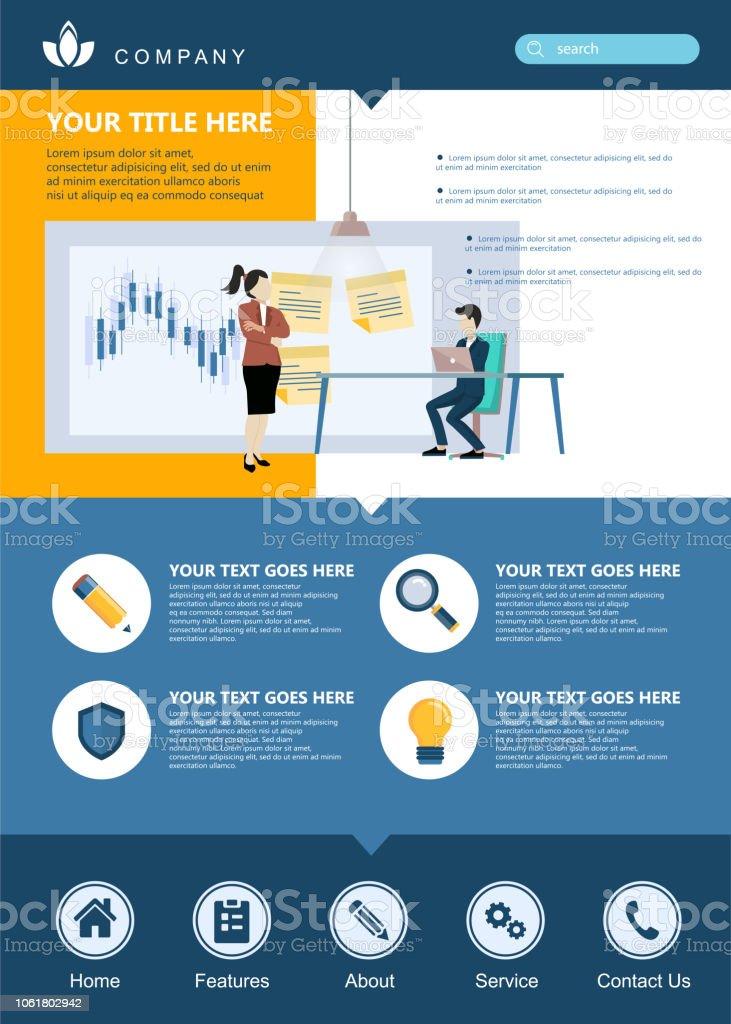 advertising agency business plan pdf