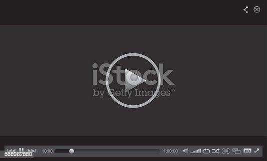 istock Web Player 588962880