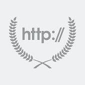 Web programming or design award