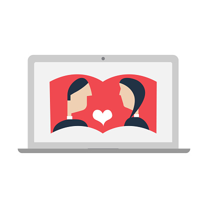 For certificate site marriage Replace Your