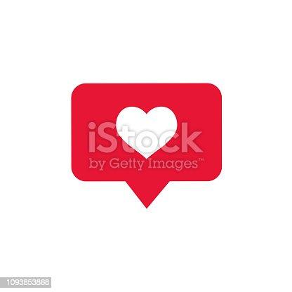 istock Web 1093853868